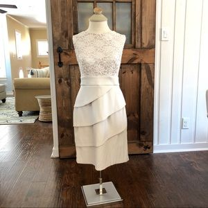 Connected Apparel dress, size 12